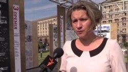 Концепцію музею Майдану ще мають доопрацювати - Мінкульт