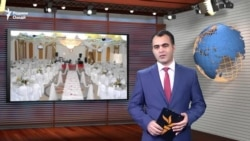 Қирғизистон дар андешаи қабули қонуни танзим