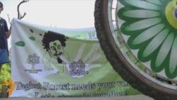 ՀեծանվաBOOM` Սերժ Թանկյանի համերգի նախօրեին