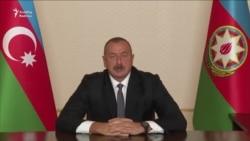 Prezident icra başçılarına barmaq silkələdi