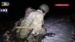 Azərbaycanda minaların təmizlənməsinə BMT niyə qoşula bilmir?