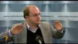 Политика и театр в России