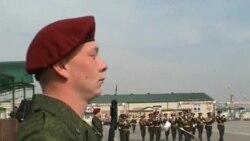 Кадыров-воккхачун цIе тиллина полкана