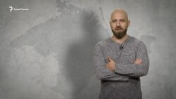 Павел Казарин: Цена капитуляции (видео)