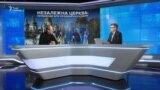Московський патріархат в Україні нагадує КПРС у 90-91 роках – протоієрей Коваленко