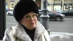 Что для вас важнее - уровень жизни или поддержка сепаратистов в Донбассе?