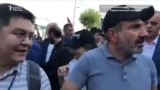 Пашинян: коррупция менен күрөш токтобойт