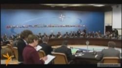 Հայաստան – ՆԱՏՕ համագործակցությանը նվիրված նիստ