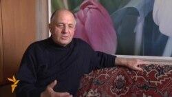 Барыс Зянькевіч: «Калі дзьве мовы, то хай будзе і два прэзыдэнты»