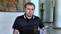 Չարչյանի գործողություններում հանցակազմ չկա. փաստաբան