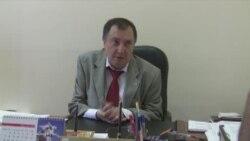 Интервью Станислава Кесаева
