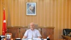 Aşgabatda COVID-19-dan ýogalan türk diplomatynyň aýaly prokuratura şikaýat edýär