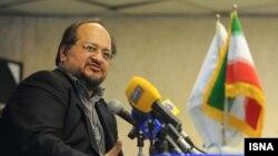 محمد شریعتمداری، معاون اجرایی رئیس جمهور ایران