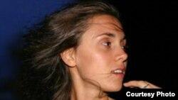Наталья Морарь: «Я буду продолжать свои расследования»