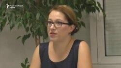 Чоловиќ Лешоска – Парите од еколошки такси да се трошат токму за животна средина