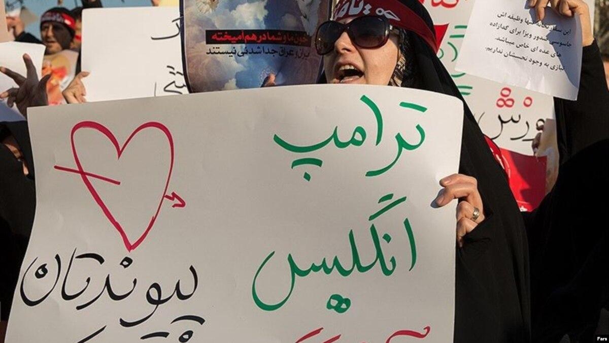 افزایش تنش بین ایران و بریتانیا؛ سخنگوی قوه قضاییه خواستار اخراج سفیر بریتانیا شد