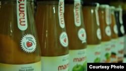 Prodhime kosovare