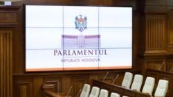 Guvernul și Parlamentul au realizat doar jumătate din reformele pe care și le-au asumat până la finele anului 2016