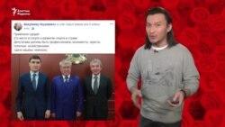 """""""Сәпиев келсе, Қазақстан спорты дамып кетпес"""""""