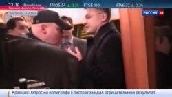 """""""Времени уже нет, а мы не готовы"""": чем занимались участники слёта российской оппозиции в Литве"""