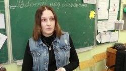 Роҳи душвори таҳсили фарзандони муҳоҷирон дар Русия