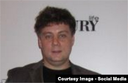 Денис Васильєв, експерт із питань військової реформи ініціативи «Реанімаційний пакет реформ»