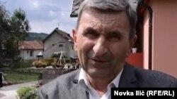 """Milan Ivković: """"Komesarijat je iz programa donacija dodelio ovoj porodici 900.000 dinara za kupovinu kuće"""""""