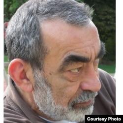 Mircea Iorgulescu, imagine de arhivă.