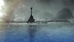 Навіщо Путіну ідеологія «победобесия»?