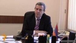 ՄՄ-ին անդամակցելը «կարևոր տնտեսական հեռանկարներ է բացում»