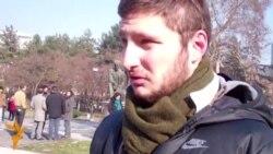 Хајд Парк: Владата навлегува во приватноста