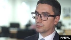 Наступний голова Нацбанку може виявитися поступливішим до влади, припускає Гліб Вишлінський