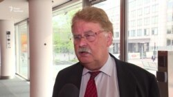 Угода України з ЄС набуває чинності 1 вересня. Коментарі європарламентарів (відео)