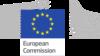 ЄС почав дисциплінарну процедуру проти Польщі через судову реформу