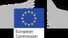 «پروژه مشترک ایمنی هستهای» ایران و اروپا آغاز شد