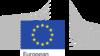 EU: Političko uplitanje kvari odnose među susedima u regionu