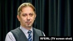 Kovačević: Ovo što se dešava u BiH ne odgovara evropskim principima