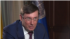 Бобов підтвердив, що погодився сплатити 28 мільйонів гривень податків
