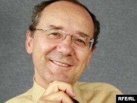 Nenad Pejić