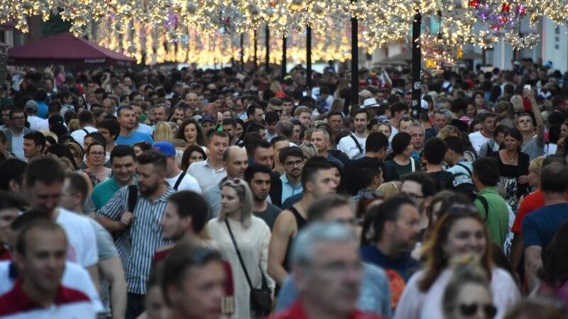 Šta dijeli Balkan: Politika, religija, etnos?