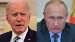 """""""Este clar că o confruntare severă cu Statele Unite nu este în interesul Rusiei"""""""