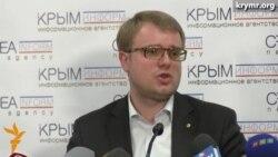 Сепаратисты Крыма будут перерегистрировать крымские СМИ