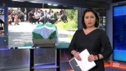 Ахбори Озодӣ аз 14-уми майи соли 2019