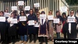 ساعت ششم درباره ممنوعیت و چالشهای حضور زنان در استادیوم