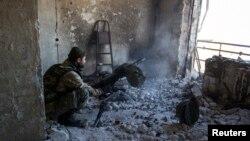 Ukrayna, Donetsk