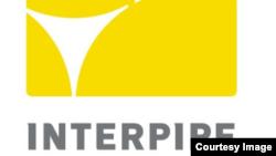 Логотип компанії «Інтерпайп» (ілюстрація з сайту підприємства)