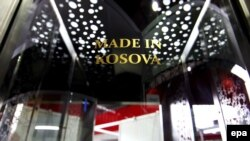 Made in Kosova