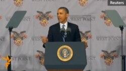 Obama: SAD ujedinile svijet protiv ruskih akcija u Ukrajini