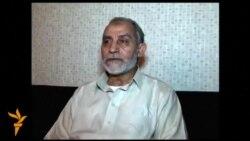 Եգիպտոսում ձերբակալվել է «Մահմեդական եղբայրներ»-ի հոգևոր առաջնորդը