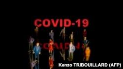 COVID-19 a ajuns și în Republica Moldova, via Italia.